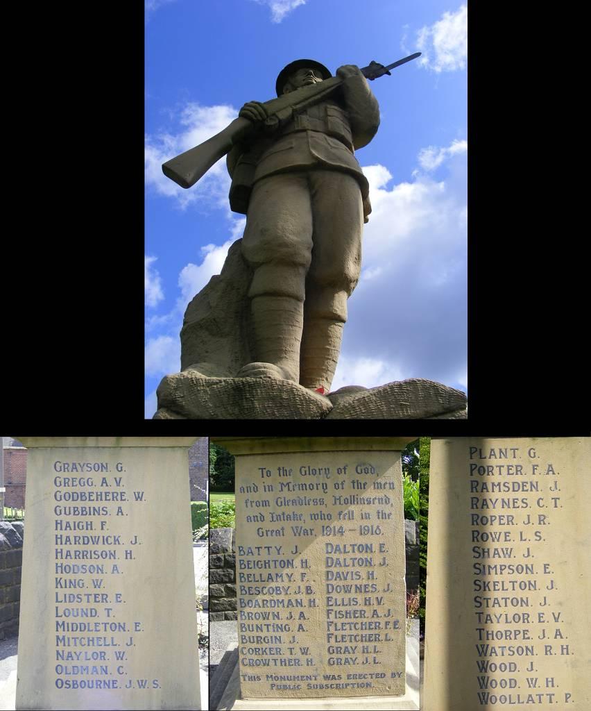 hollinsend -gleadless war memorial5_(1280_x_1024).jpg
