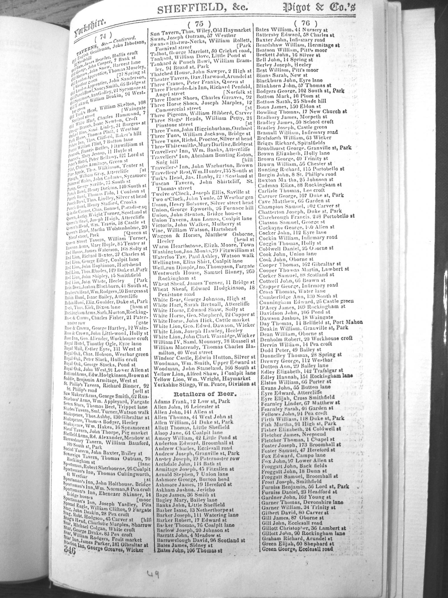 1841beer retailers A-G.JPG