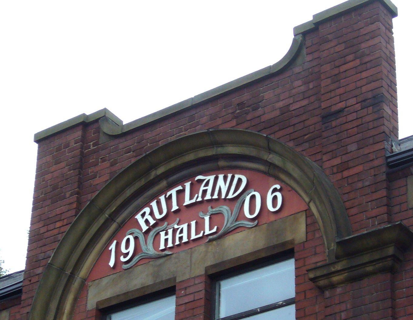Sheffield dating forum