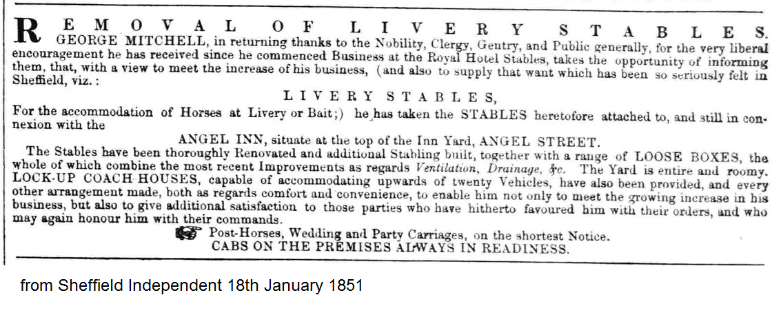 Angel Inn Yard Stables 1851.png