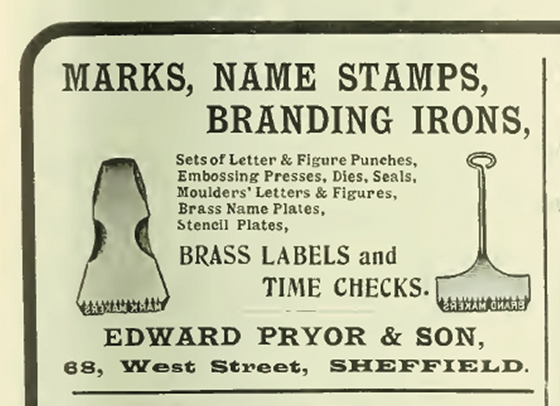 Pryor ad - March 1916.jpg