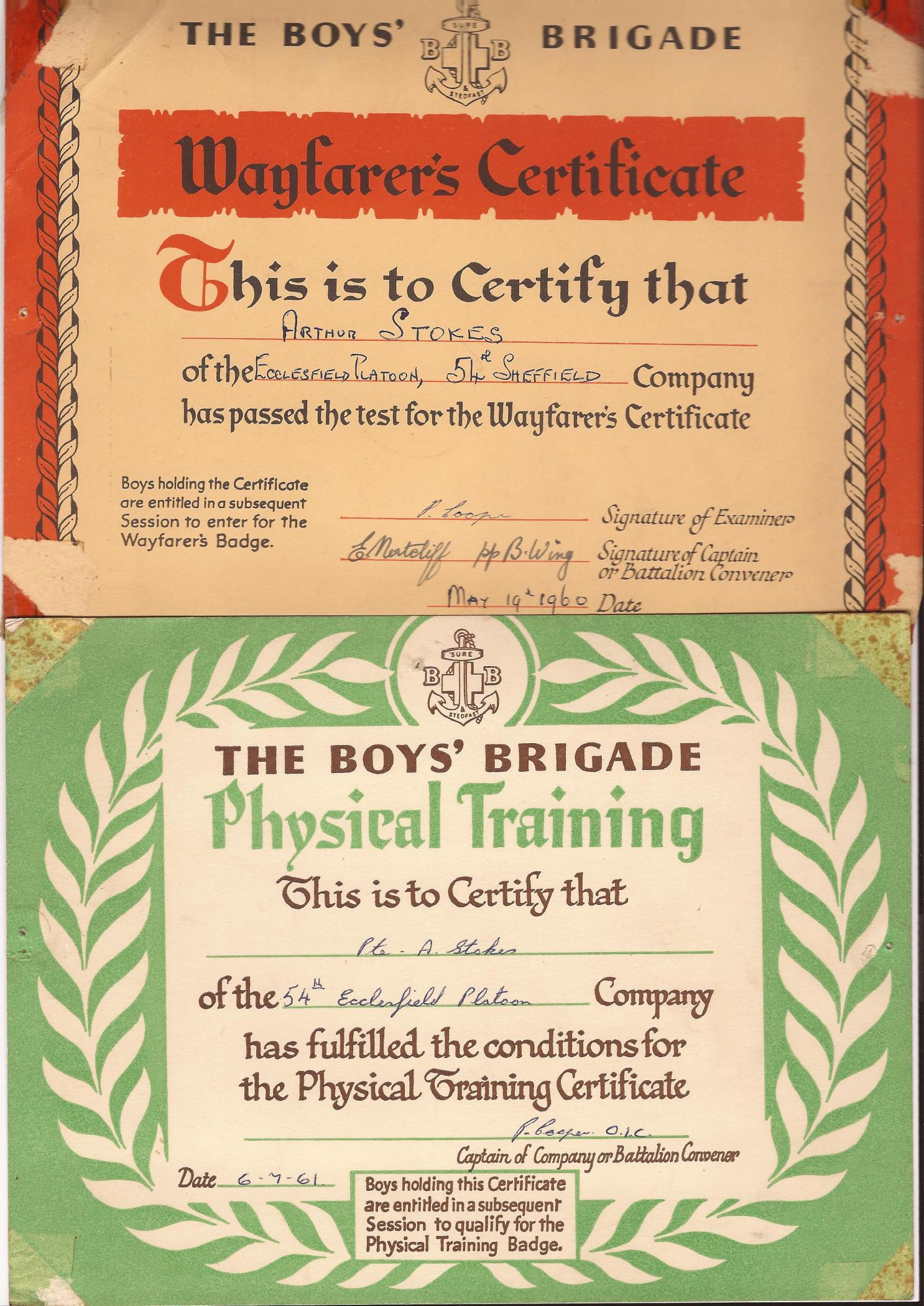 certs1&amp;2.jpg