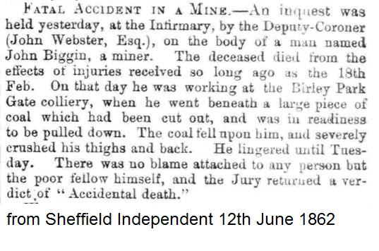 Fatal Accident 1862.png