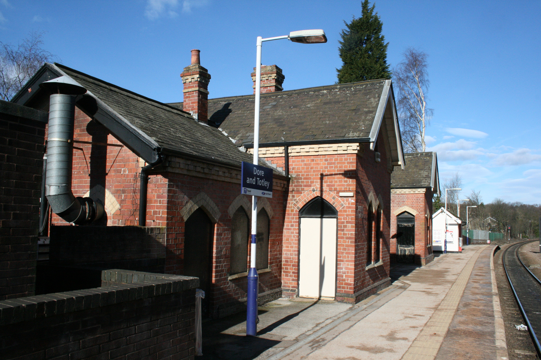 sheffield 39 s railway stations sheffield transport. Black Bedroom Furniture Sets. Home Design Ideas