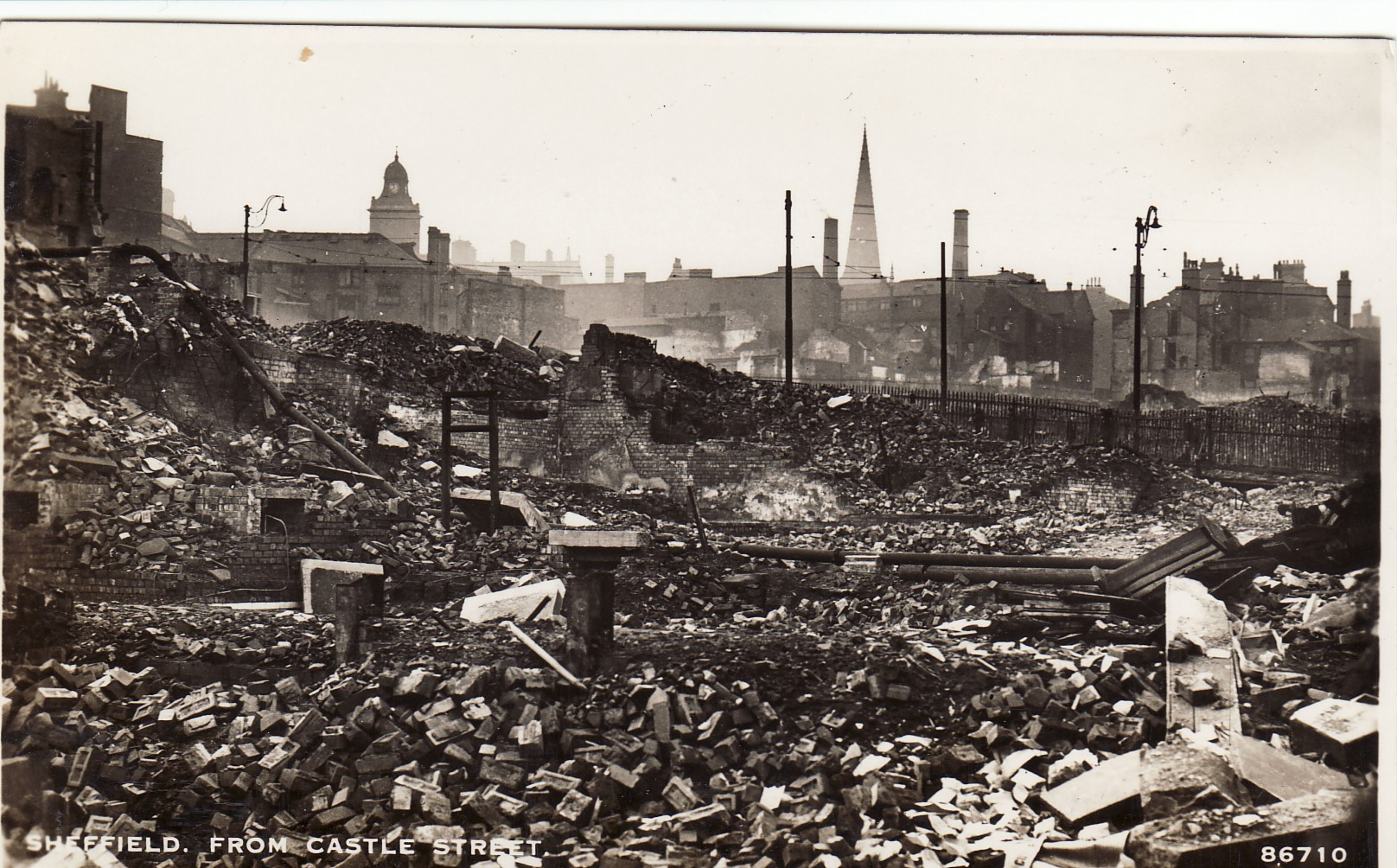Photos sheffield sheffield during the war sheffield for The sheffield