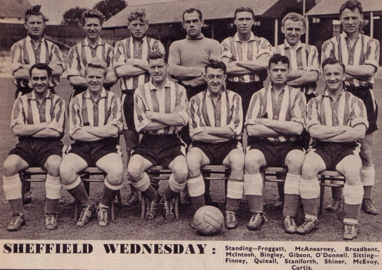 sheffield_wednesday_1956_57_team.jpg