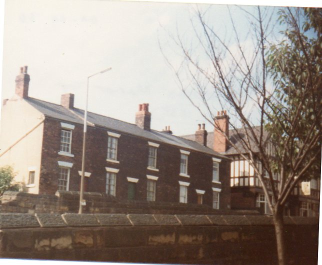 Woodthorpe coll houses001.jpg