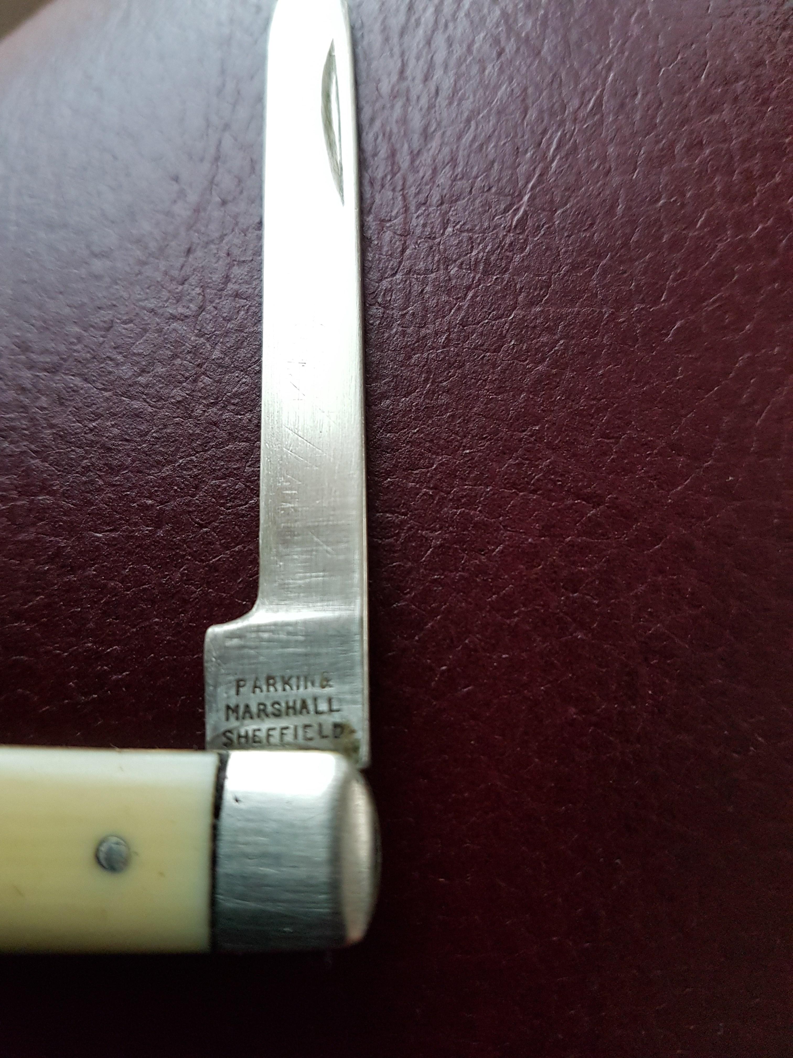 sheffield kitchen knives richardson sheffield visage