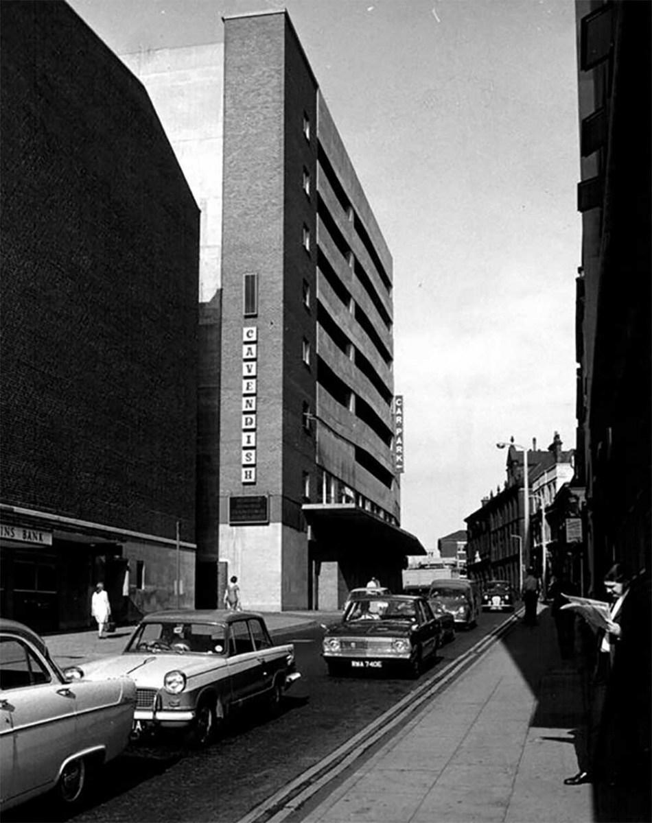 Cavendish Nightclub Sheffield.jpg