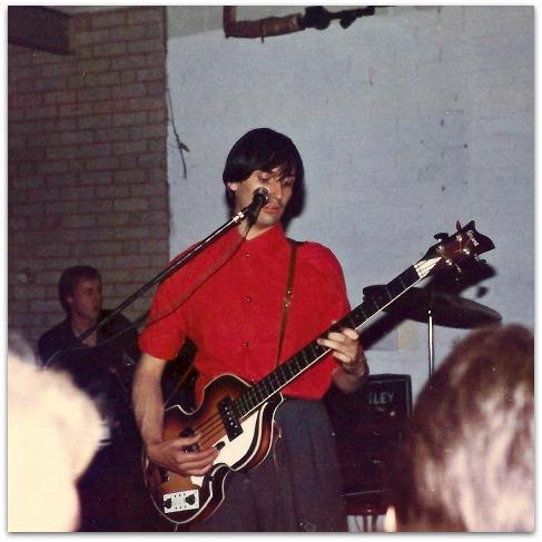 CV Leadmill July 1980 - 3EDIT.jpg