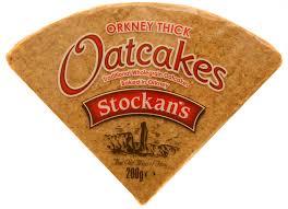 oatcakes.jpeg