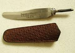 35 knife.jpg