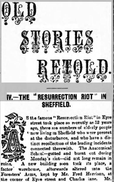 1887-12-10 Old Stories retold 1.JPG
