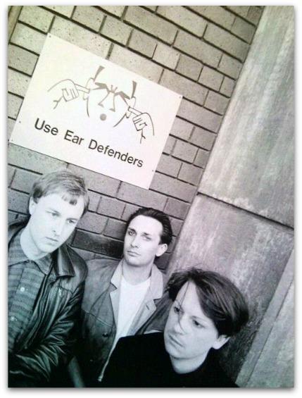 Cabs1981origedit2.jpg