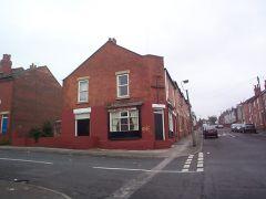 Birdwell Road