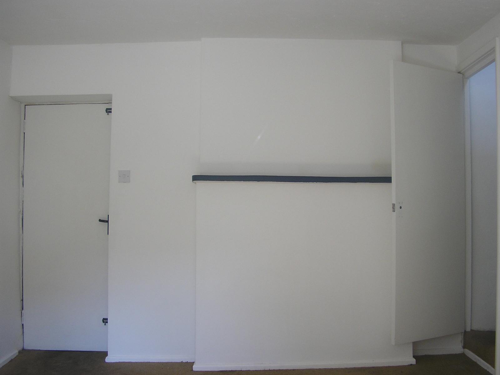 t Interior.JPG