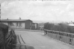 Manor estate prefab 1953