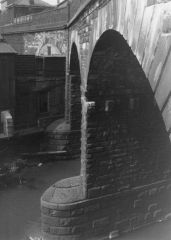 Wicker Arches 1975