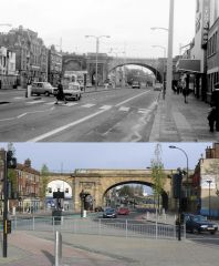 Wicker Arches 1974-2008, photos by DaveH & Stuart0742