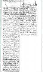 1858 Edward Hobson death