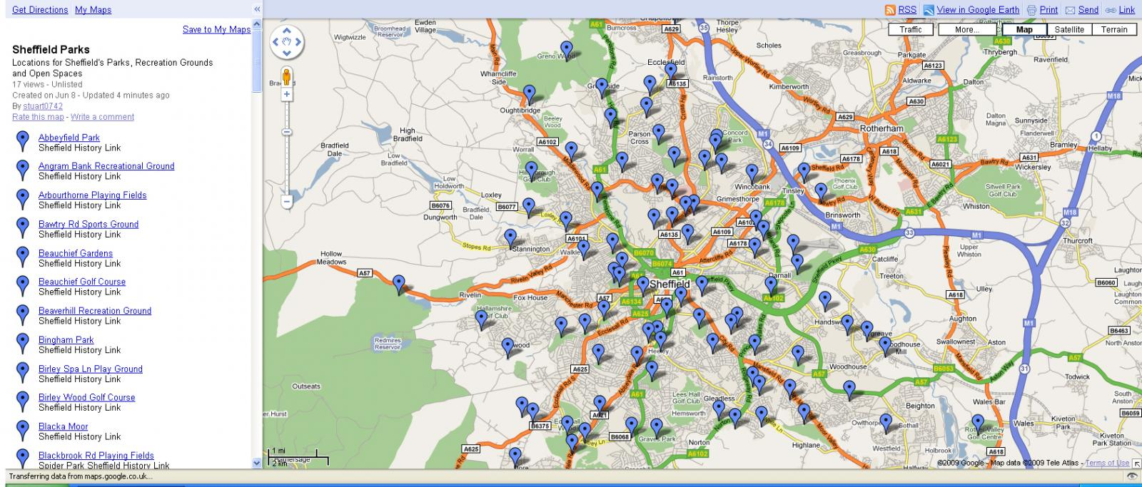 Google Park Map.jpg