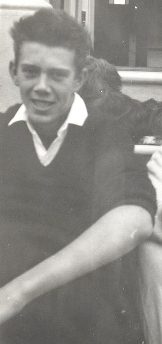 John youth.JPG