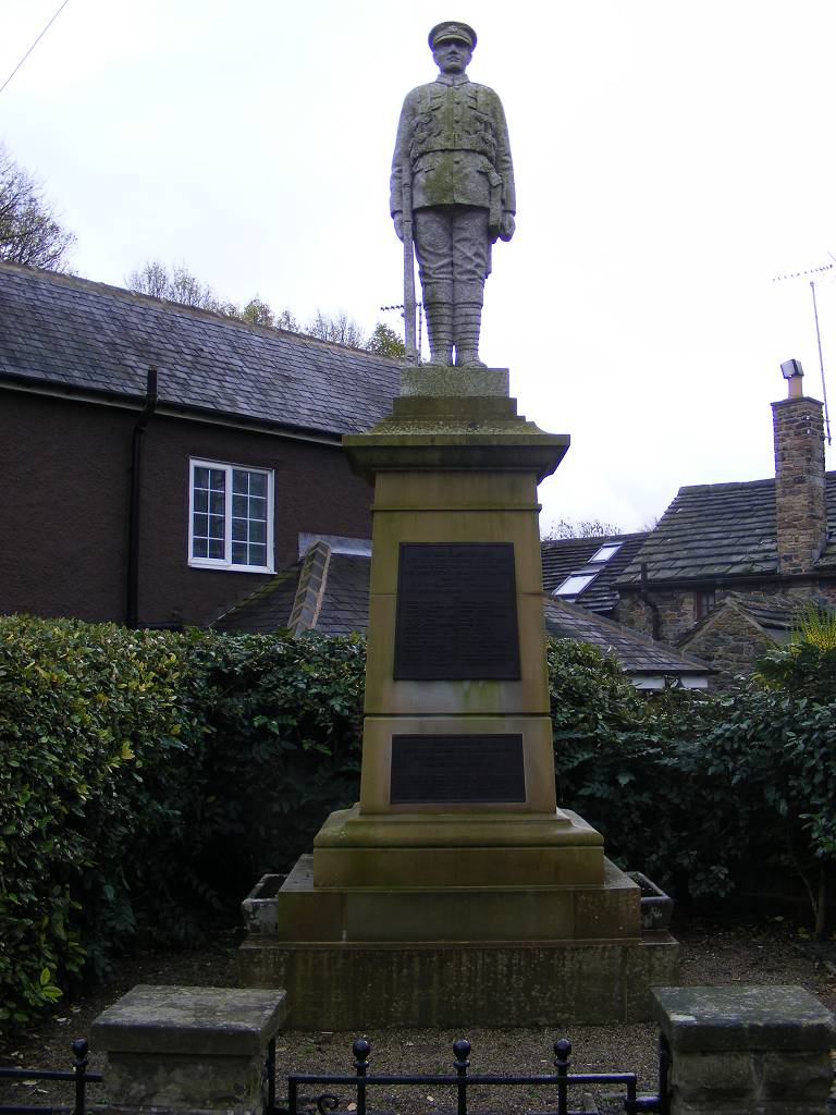 dore---war memorial-savage lane0001_(1280_x_1024).jpg