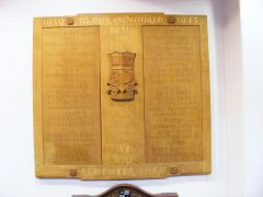 memorial boards uni -collegiate crescent1_(800_x_600).jpg