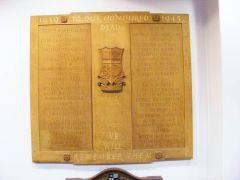 memorial boards uni -collegiate crescent1_(800_x_600).jpg