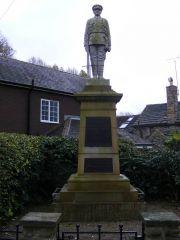 dore---war memorial-savage lane0001_(1280_x_1024).jpg