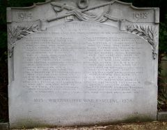 wadsley parish church war memorial_(1280_x_1024).jpg