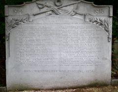 wadsley parish church war memorial_(1280_x_1024).jpg