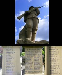 hollinsend -gleadless war memorial5_(1280_x_1024).jpg