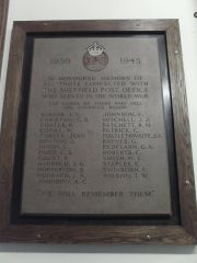 post office war memorial- castle house-co-op king st2.jpg
