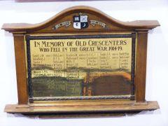 memorial boards uni -collegiate crescent2_(800_x_600).jpg