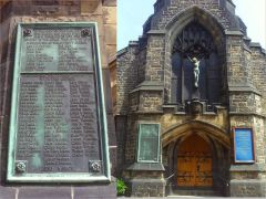 st matthews church carver st_(1280_x_1024).jpg