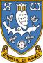dunsbyowl1867