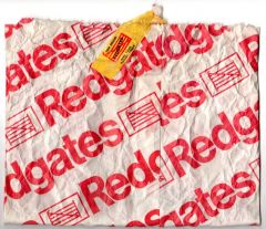 Redgates - The Sheffield Toy Shop