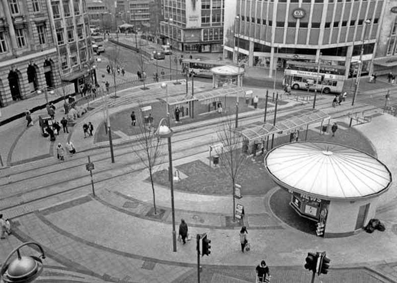 The Hole In The Road Sheffield-67.jpg