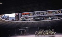 The Hole In The Road Sheffield-65.jpg