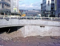 The Hole In The Road Sheffield-78.jpg