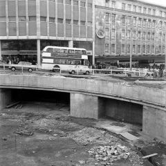 The Hole In The Road Sheffield 16
