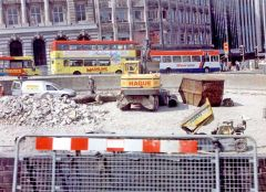 The Hole In The Road Sheffield-73.jpg