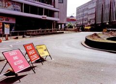 The Hole In The Road Sheffield-74.jpg