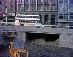 The Hole In The Road Sheffield-77.jpg