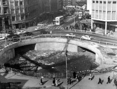 The Hole In The Road Sheffield-79.jpg