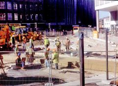 The Hole In The Road Sheffield-71.jpg