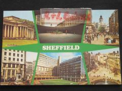 The Hole In The Road Sheffield-53.jpg