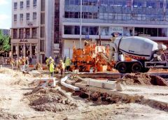 The Hole In The Road Sheffield-75.jpg