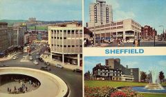 The Hole In The Road Sheffield-43.jpg